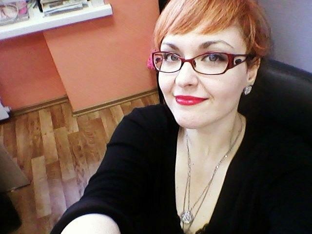 Лидия Малкова