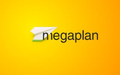 CRM-система «Мегаплан»: всё для бизнеса